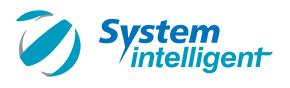 システムインテリジェント株式会社