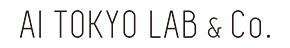 AI TOKYO LAB株式会社