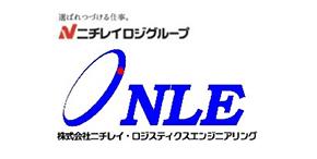 株式会社ニチレイ・ロジスティクスエンジニアリング