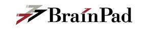 brainpad