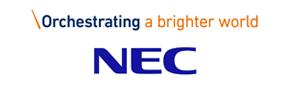 NEC(日本電気)