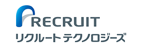 Recruit Technologies Co.,Ltd.