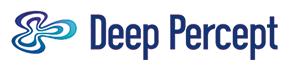 Deep Percept株式会社