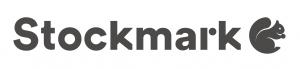 ストックマーク株式会社 / StockMark Inc.
