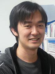 岡田 雅司