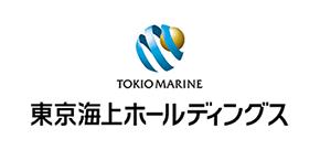 東京海上ホールディングス株式会社