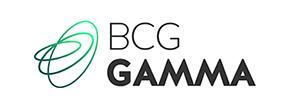 BCG GAMMA