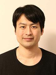 藤井 慶輔