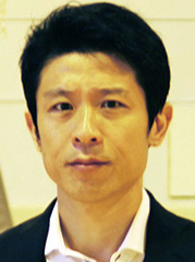 山田 雅敏