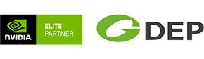 GDEP 日本GPUコンピューティングパートナーシップ