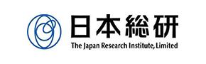 株式会社日本総合研究所 先端技術ラボ