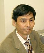 中川 裕志 氏 (理化学研究所 革新知能統合研究センター チームリーダー)