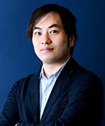 岡田 陽介 氏(株式会社ABEJA 代表取締役社長CEO)