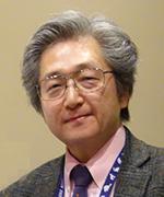 折原 良平 氏 (キオクシア株式会社 デジタルプロセスイノベーションセンター 技監)