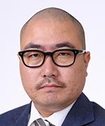 大塚 孝信 氏 (名古屋工業大学 大学院工学研究科 情報工学専攻 准教授)