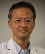 渡辺 宏久 氏 (藤田医科大学 医学部 脳神経内科学 主任教授)