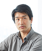 山田 憲普 氏 (株式会社ディー・エヌ・エー システム本部 AIシステム部 部長)