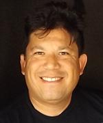 Joaquin Delgado 氏 (Amazon Music, Head of Applied Science Search)