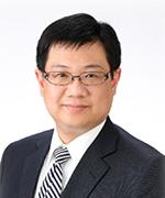 三口 大登 氏(ナゴヤホカン・ファシリティーズ株式会社)