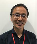光本 直樹 氏 (株式会社デンソー AI研究部 課長)