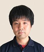 山本 大介 氏 (名古屋工業大学 大学院工学研究科 情報工学専攻 准教授)
