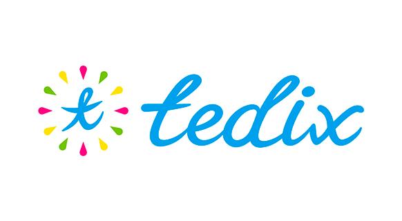 有限会社TEDIX