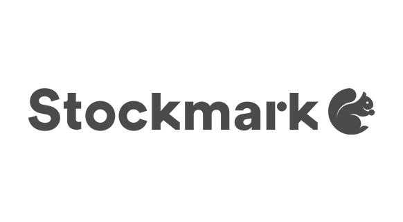 ストックマーク株式会社