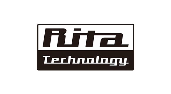 Rita Technology株式会社