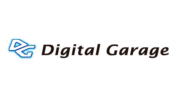 株式会社デジタルガレージ