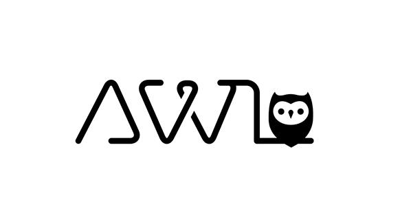 AWL株式会社