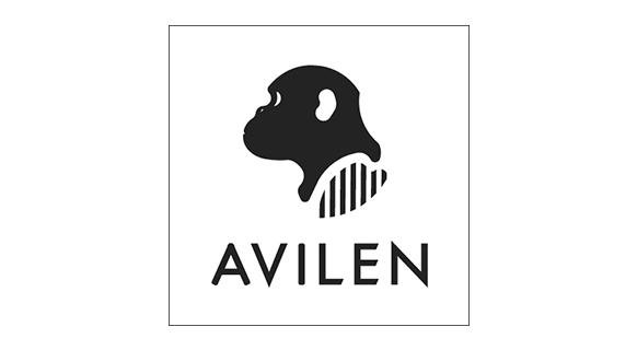 株式会社AVILEN