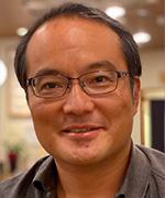 伊藤 孝行 氏 (京都大学 教授)