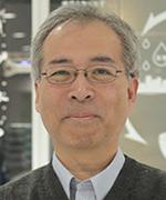 森川 幸治 氏(Connect 取締役 CTO)