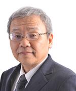 小倉 博行 氏(日本大学 商学部 非常勤講師)