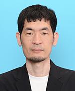 大向 一輝 氏(東京大学 准教授)