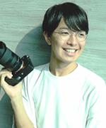小澤 健祐 氏(AINOW編集長)