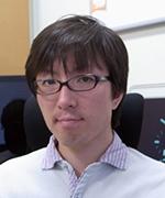 田口 亮 氏 (名古屋工業大学 准教授)
