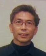 友野 孝夫 氏(凸版印刷 部長)