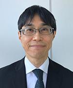 堤 富士雄 氏(電力中央研究所 研究部門長)