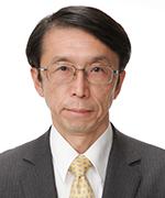 原田 要之助 氏(情報セキュリティ大学院大学 名誉客員教授)