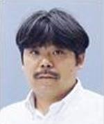 吉岡 健 氏(富士フイルム 研究員)