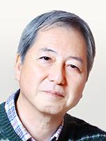松本 裕治 氏