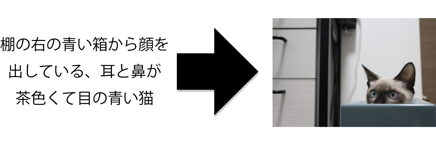 image_generation